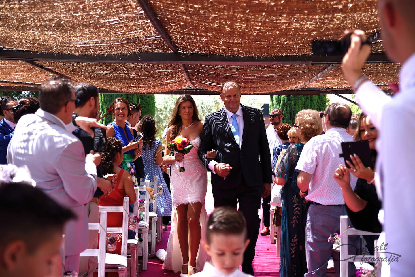 Boda Can Font5