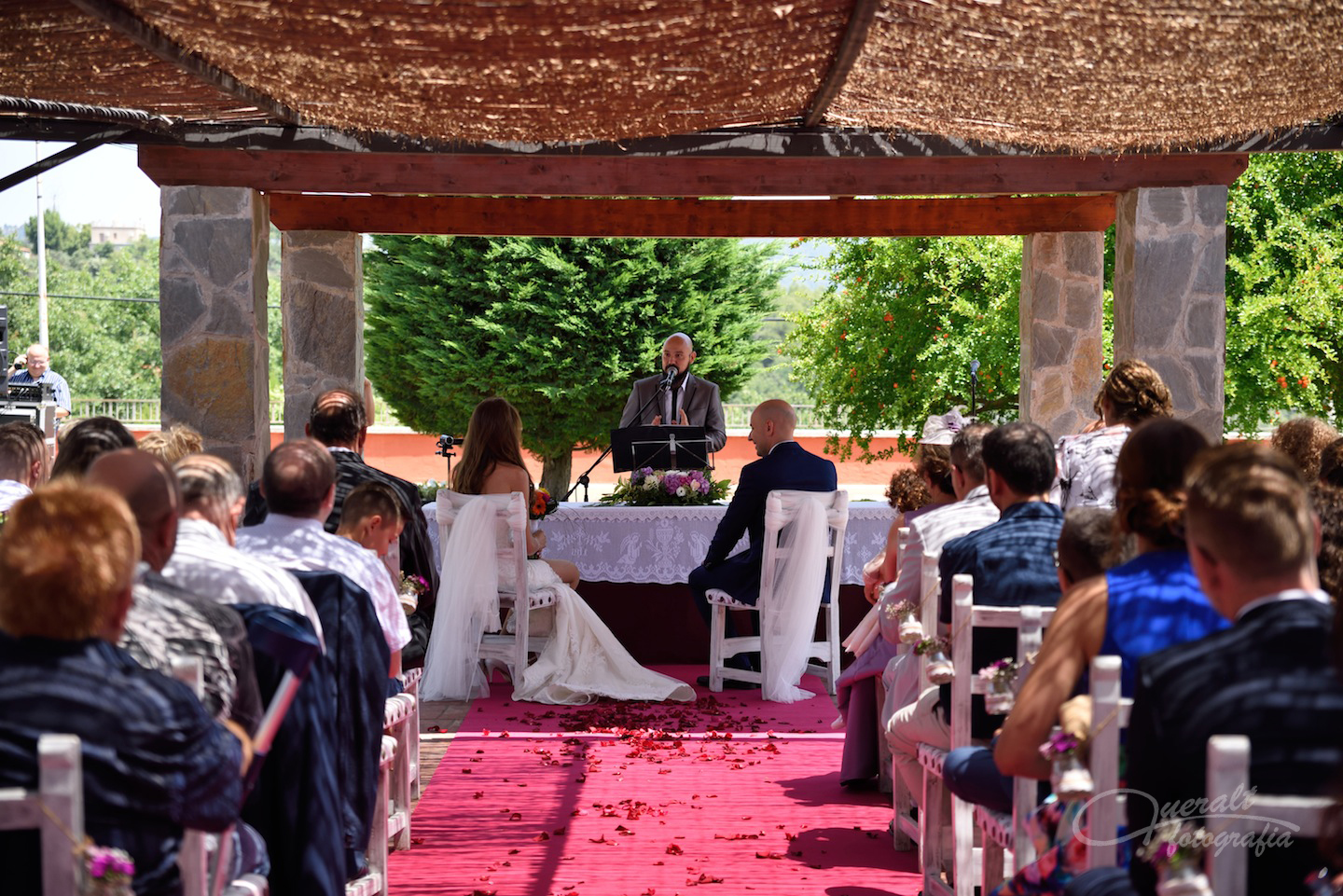 Boda Can Font6