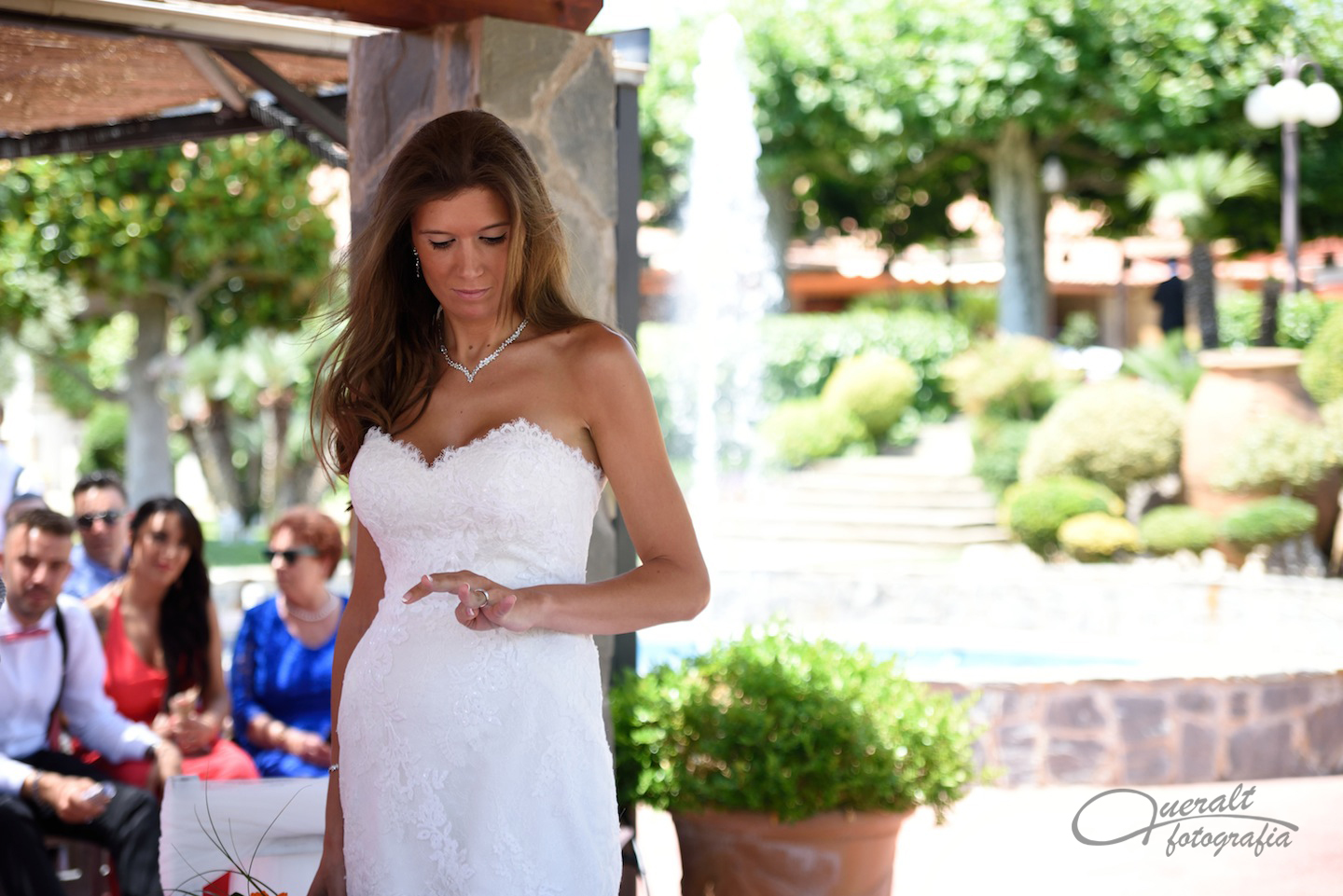 Boda Can Font10