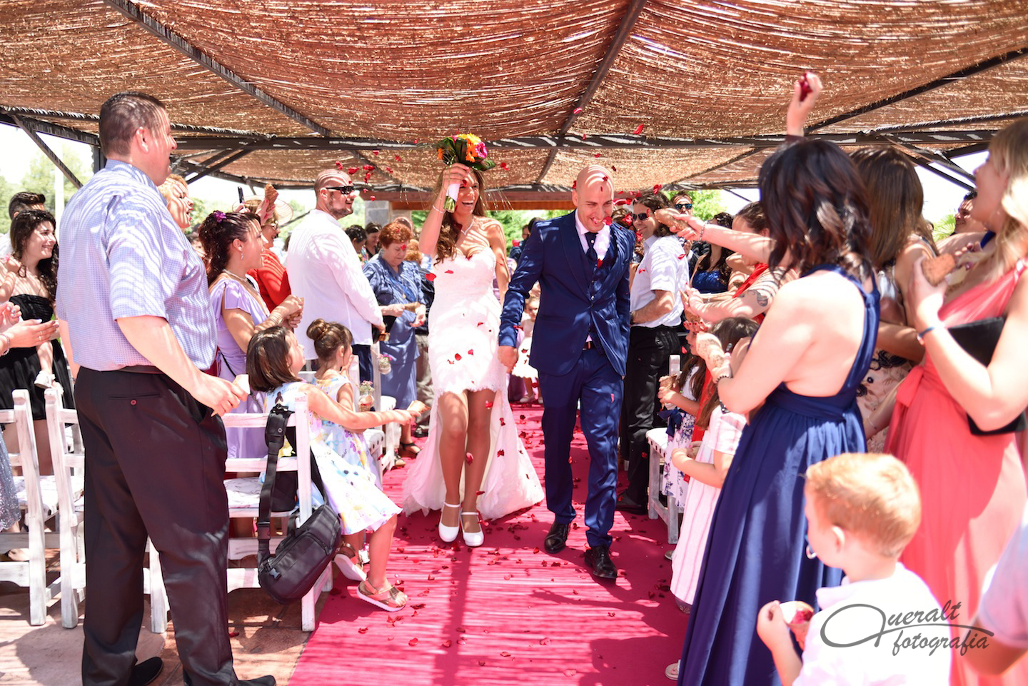 Boda Can Font12