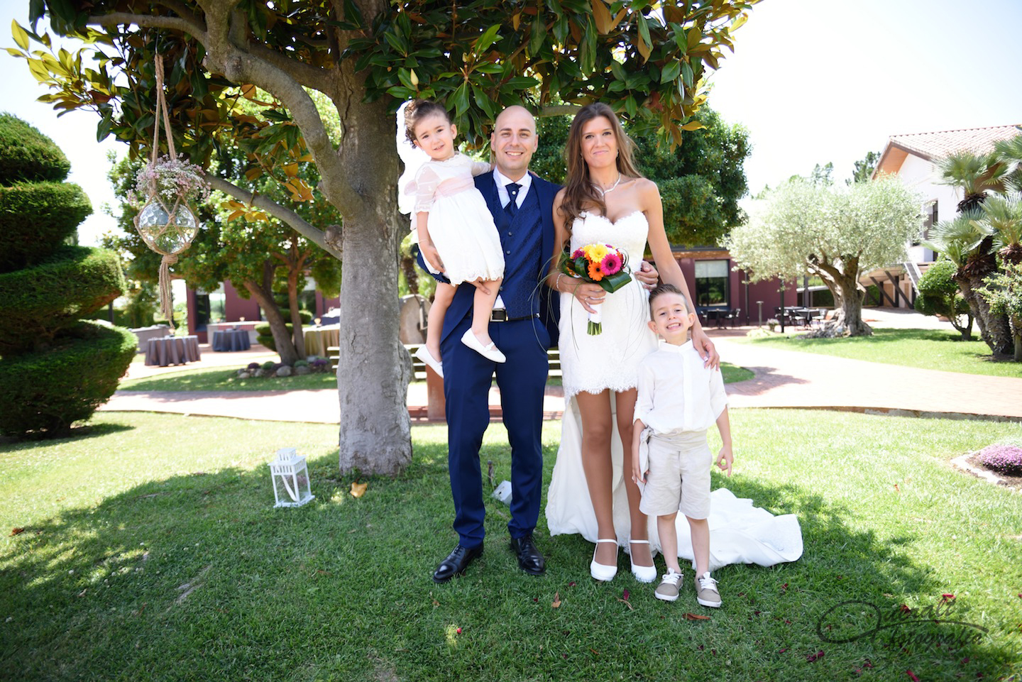Boda Can Font13
