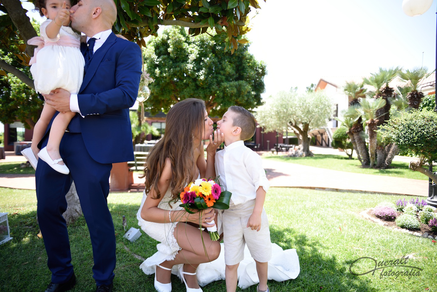 Boda Can Font14