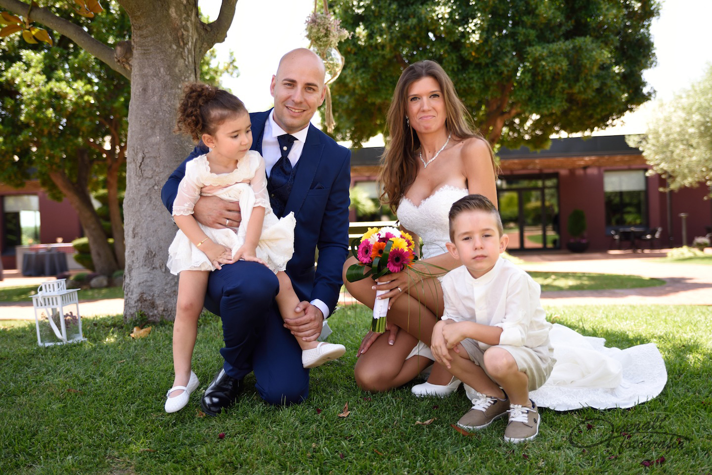 Boda Can Font15