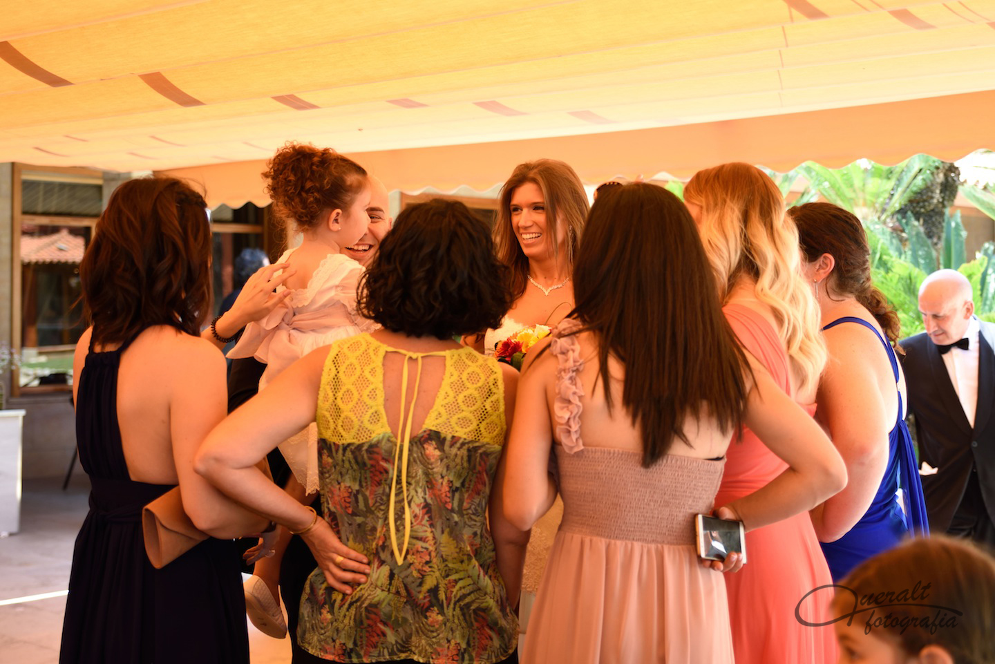 Boda Can Font17