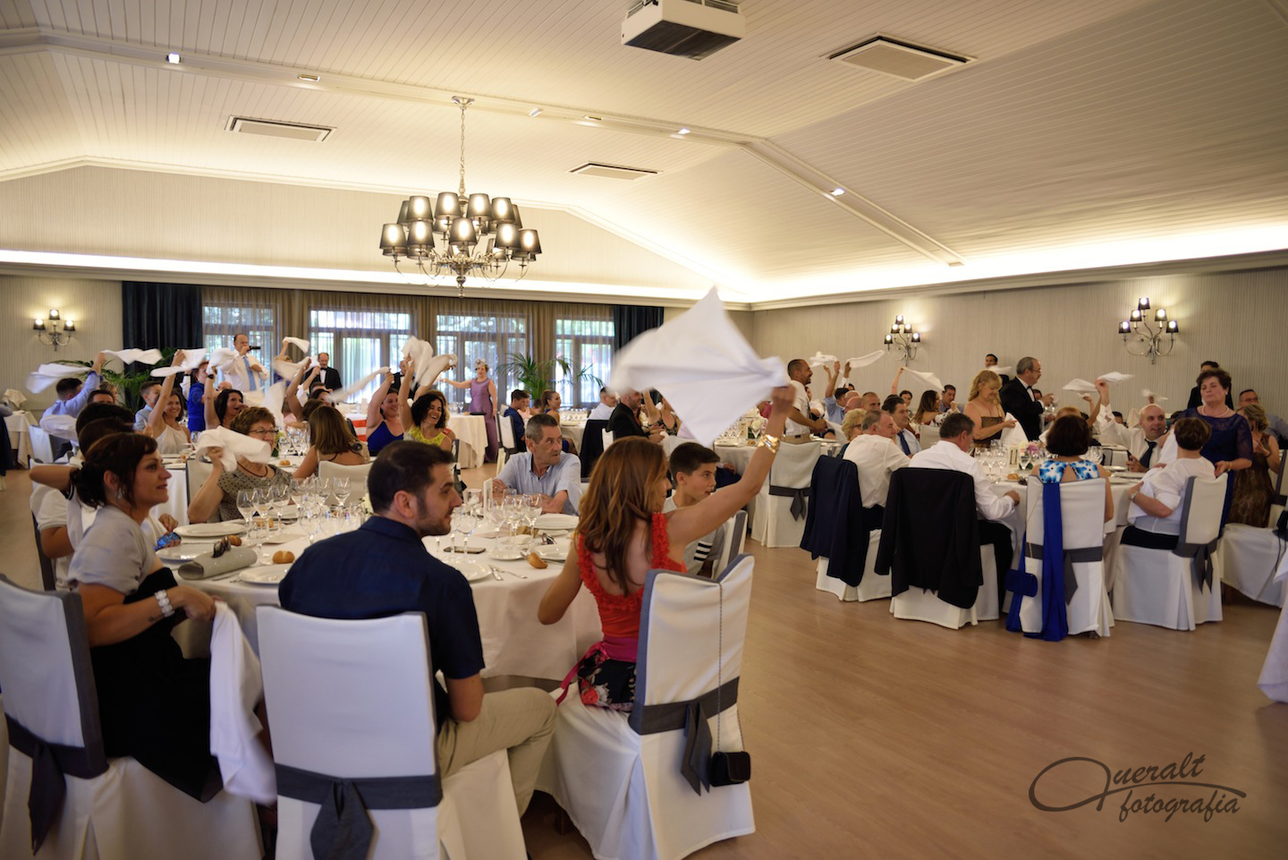 Boda Can Font22