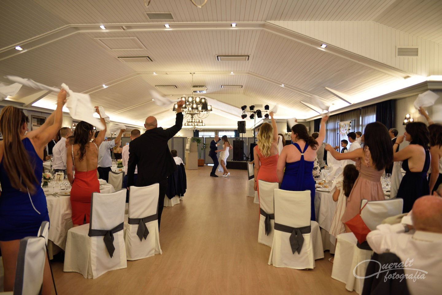 Boda Can Font23