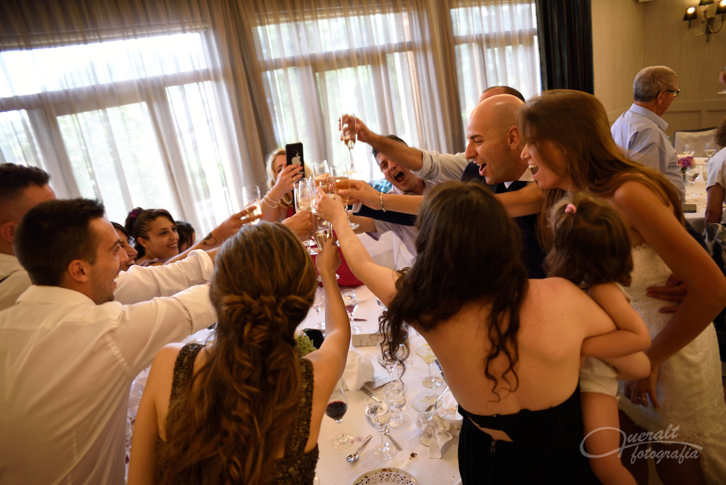 Boda Can Font28
