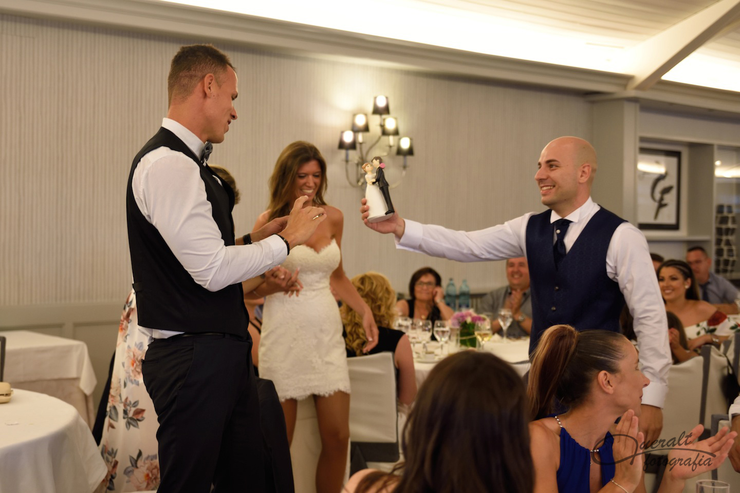 Boda Can Font30