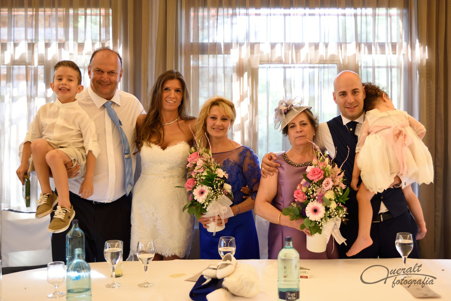 Boda Can Font32