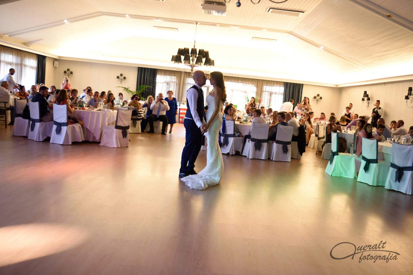 Boda Can Font34