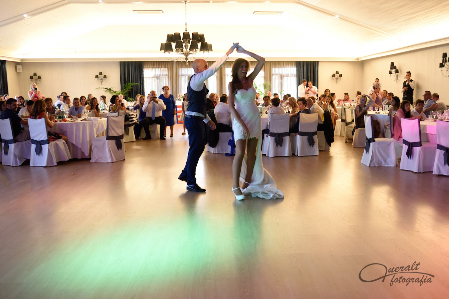 Boda Can Font35