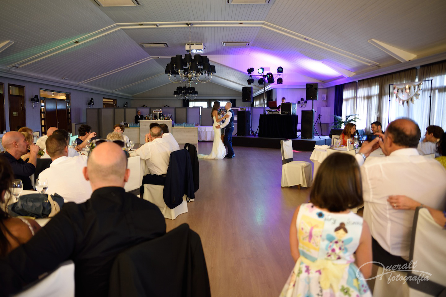 Boda Can Font36